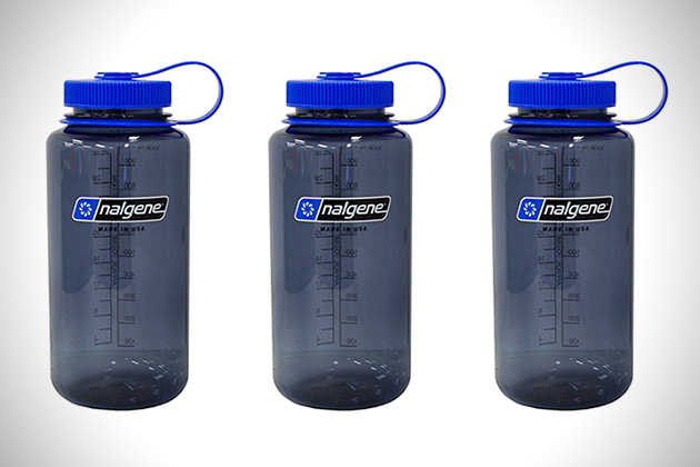 Age Of Aquarius The 8 Best Reusable Water Bottles