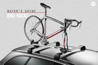 Mount Up: The 7 Best Bike Racks for Cars