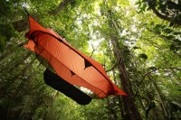 Airborn: The 7 Best Suspended Tree Tents | HiConsumption
