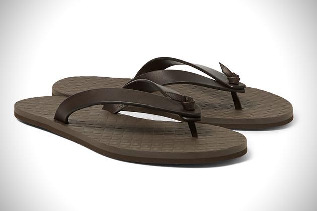 FlipFlop 15 Best Mens Sandals for Summer  HiConsumption