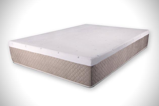 Sleeper Cells The 11 Best Memory Foam Mattresses