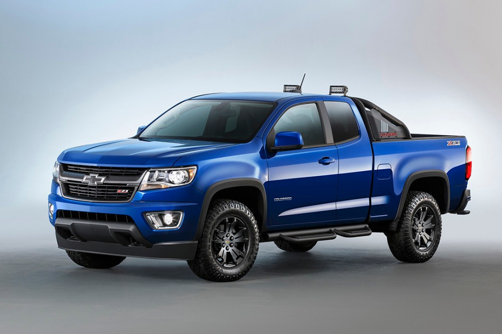 medium resolution of 2015 chevrolet colorado wiring diagram