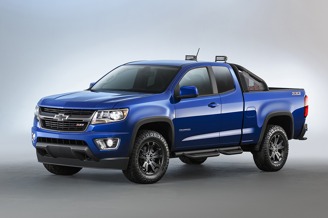 hight resolution of 2015 chevrolet colorado wiring diagram