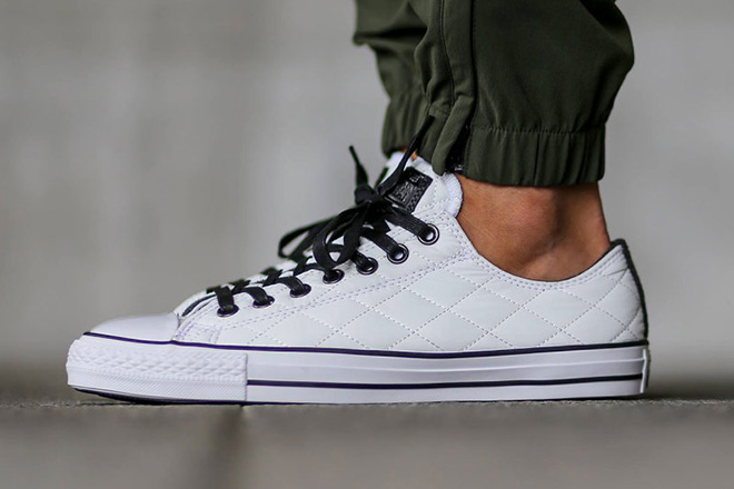 all star converse new