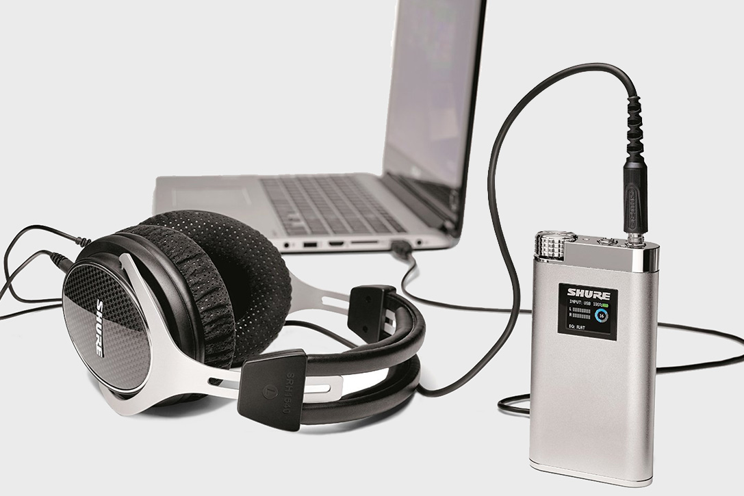 hight resolution of pocket pandemonium 6 best portable headphone amps