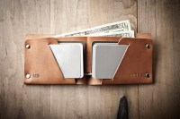 The 15 Best Bifold Wallets | HiConsumption