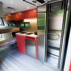 Kitchen Cabinet Lights 60 40 Sink Outside Van Awesome Awe   Hiconsumption
