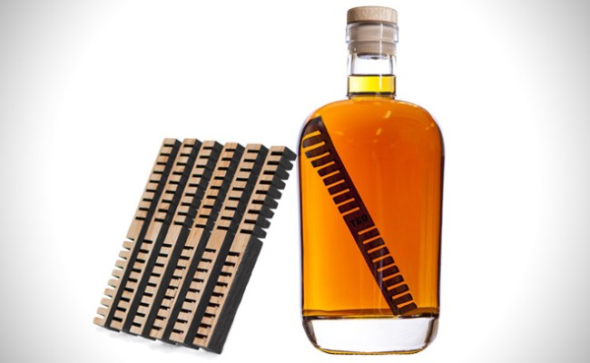 20 Best Gifts For The Whiskey Lover Hiconsumption