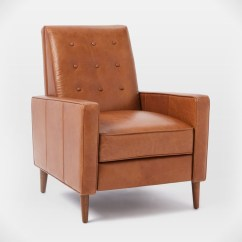 Best Reading Chairs Theater Room Chair Dimensions The 12 Hiconsumption