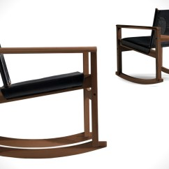 Best Reading Chairs Lucite Folding The 12 Hiconsumption