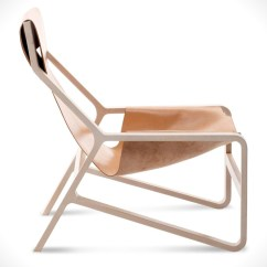 Best Reading Chairs Chair Covers For Wooden Folding The 12 Hiconsumption Motorcity Leather Swivel