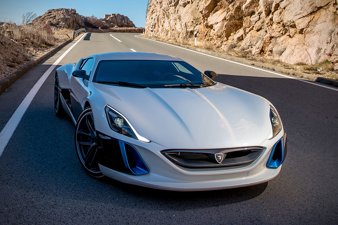hight resolution of 2017 rimac concept one hiconsumption