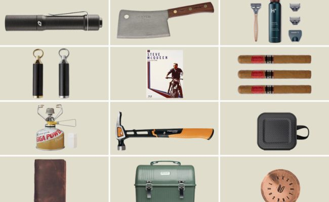 The 30 Best Father S Day Gifts Under 100 Hiconsumption