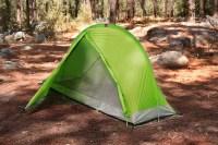 RhinoWolf Modular Super Tent | HiConsumption