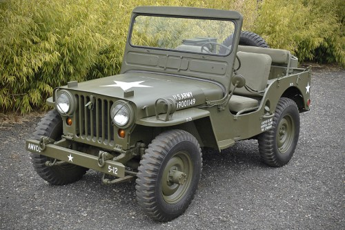 small resolution of willys jeep 12 volt wire harness wiring diagram tutorialauction block 1947 willys cj2a jeep hiconsumptionwillys jeep