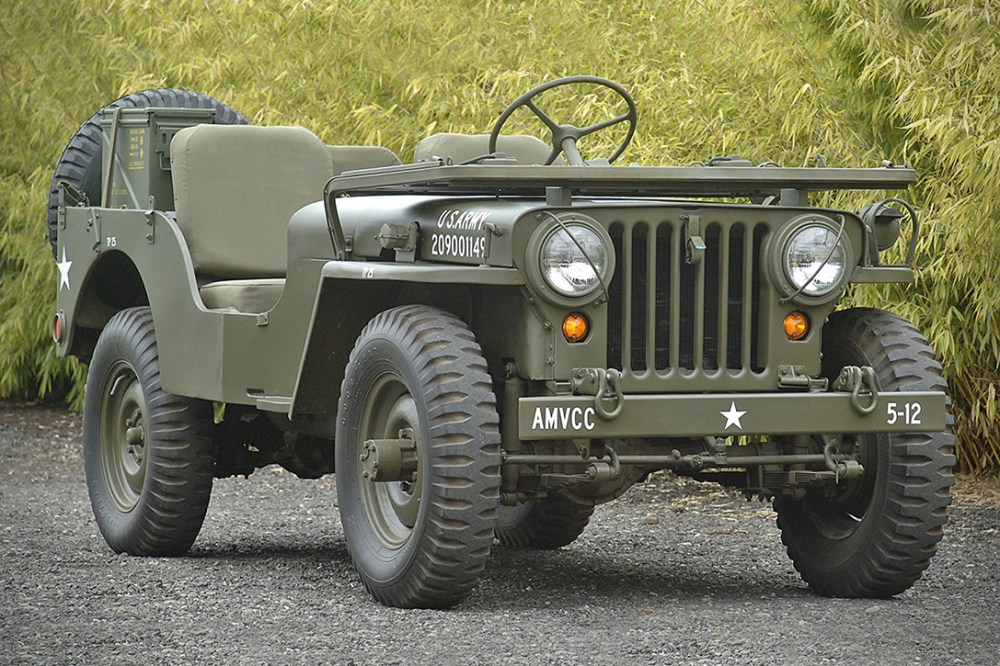 medium resolution of 46 jeep cj2a wiring schematic for a wiring library1947 willys jeep wiring starting know about wiring