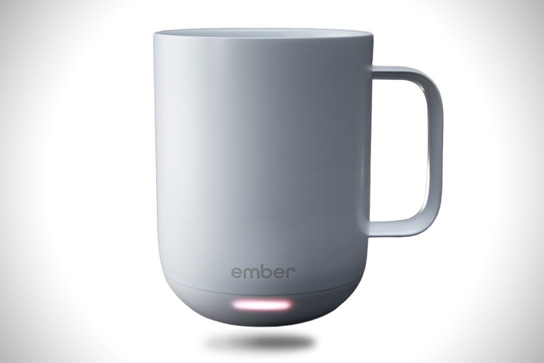 Image result for ember ceramic mug