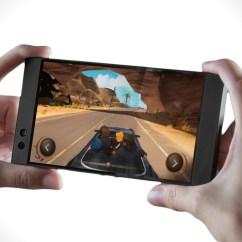 Sofa Set Hd Picture Hardwood Frame Sofas Uk Razer Gaming Smartphone | Hiconsumption