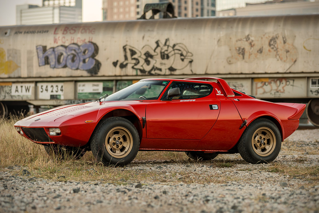 https://i0.wp.com/cdn.hiconsumption.com/wp-content/uploads/2017/12/1974-Lancia-Stratos-HF-Stradale-0-HERO.jpg