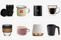 Hot 'n' Ready: 20 Best Coffee And Tea Mugs | HiConsumption