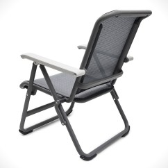 Yeti Folding Chair Wooden Rocking Chairs Lowes Hondo Base Camp Hiconsumption Purchase 300