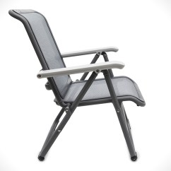 Yeti Folding Chair Best Beach With Umbrella Hondo Base Camp Hiconsumption Purchase 300