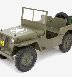 willy army jeep [ 1087 x 725 Pixel ]