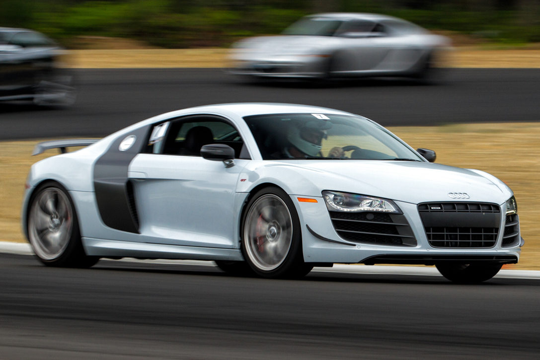 the 15 best supercars
