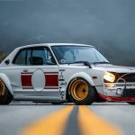 Road Warriors 10 Best Affordable Vintage Japanese Cars Hiconsumption
