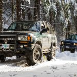8 Best Off Road Truck Upgrades For Beginners Hiconsumption