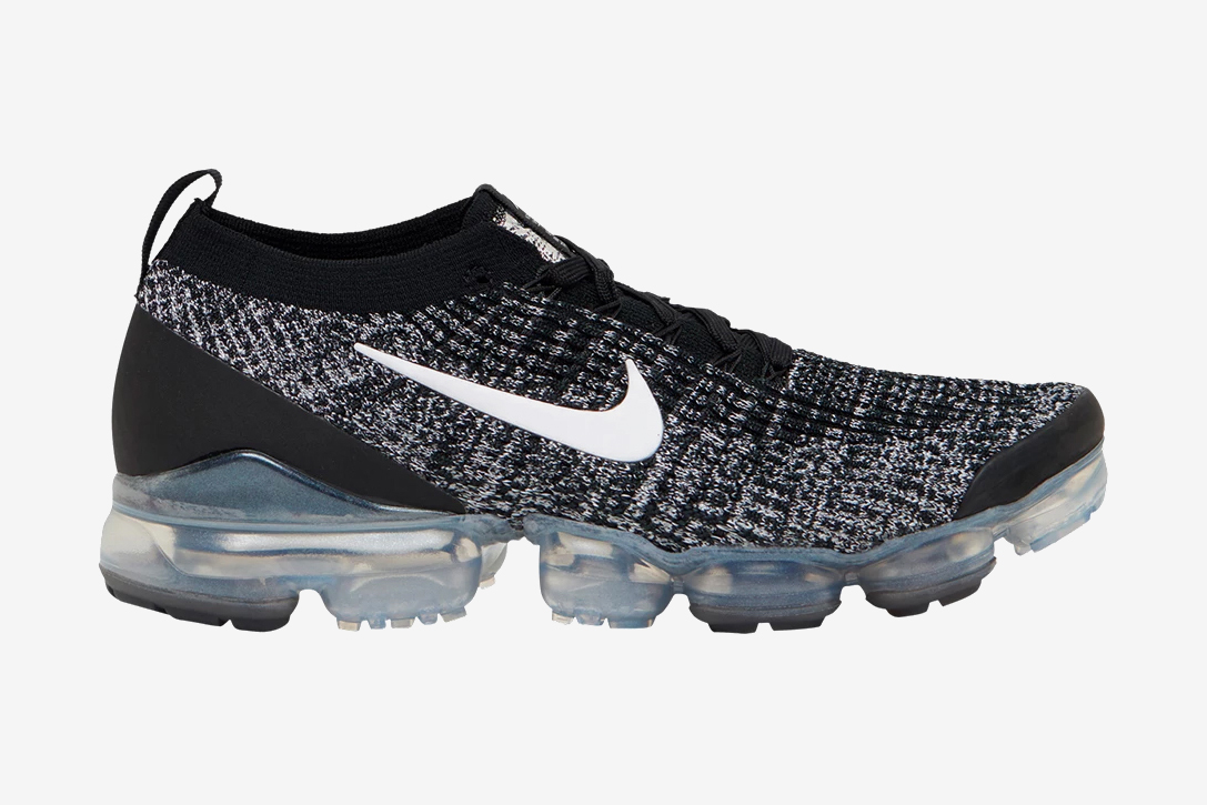 Nike Air VaporMax Flyknit 30  HiConsumption