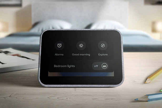 10 Best Smart Alarm Clocks Of 2020 Hiconsumption