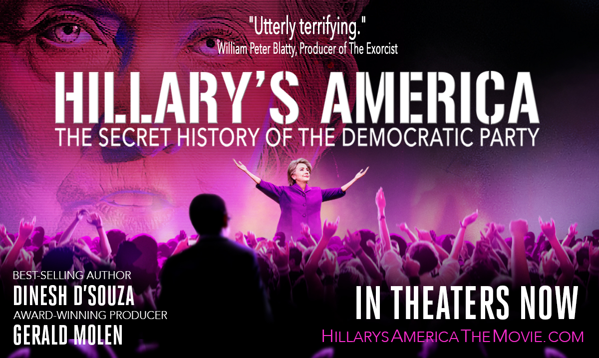 https://i0.wp.com/cdn.hillarysamericathemovie.com/downloads/files/HillarysAmerica-Facebook/highlighted-in-theaters.jpg