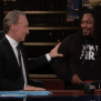 Nfl Star Marshawn Lynch Calls Trump A Motherf Er While