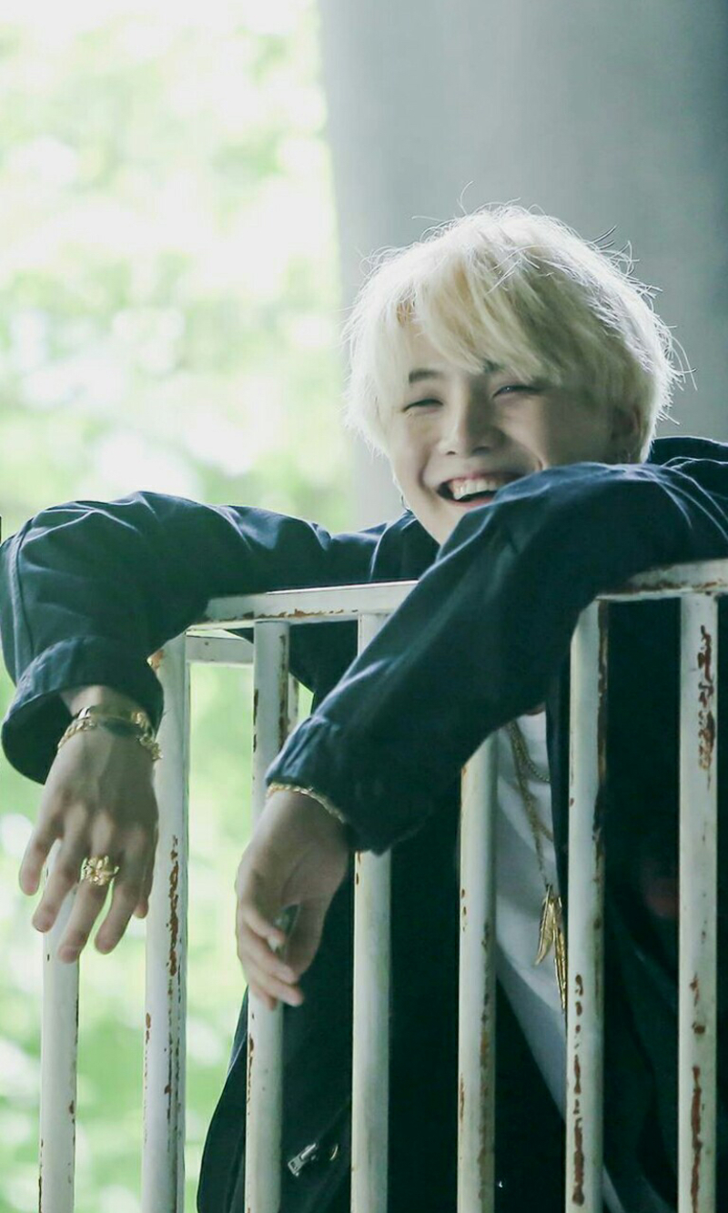How Do You Say This In Korean The Name Agust D As In