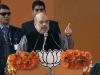 दिल्ली में शाहिन बाग के खात्मे के लिए बीजेपी को वोट दे- अमित शाह