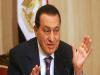 30 साल तक मिस्र पर राज करने वाले हुस्नी मुबारक का निधन!