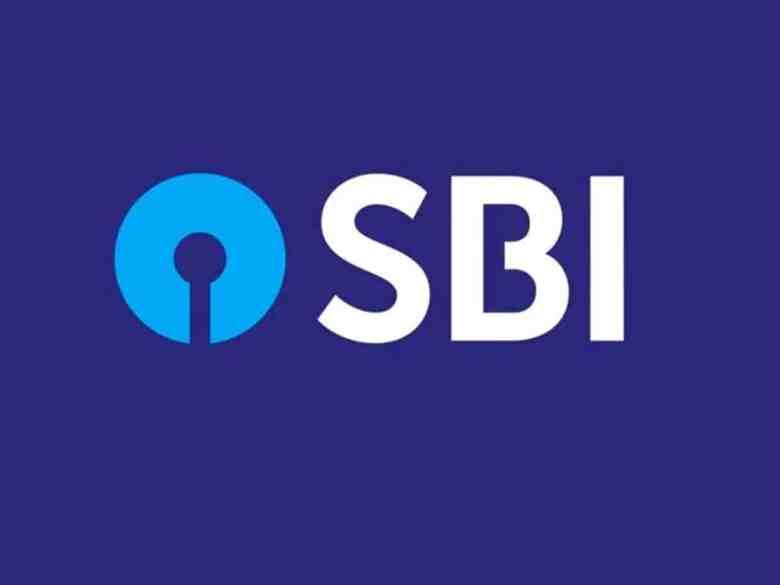 SBI की बड़ी सौगात, खातों में मिनिमम बैलेंस रखने का झंझट खत्म
