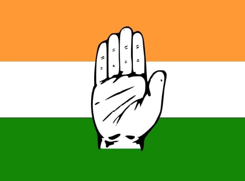 मध्य प्रदेश: कांग्रेस के एक और विधायक ने इस्तीफा भेजा, अब तक 20!