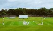 भारतीय टीम ने आपस में ही मैच खेलकर इंग्लैड दौरे का किया आगाज 4