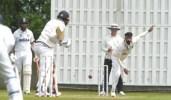 भारतीय टीम ने आपस में ही मैच खेलकर इंग्लैड दौरे का किया आगाज 3