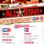 2013 Nba All Star Weekend Events Nbatv Tnt Television