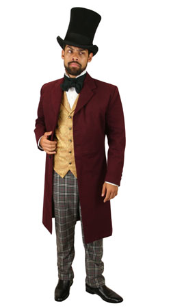 victorian outfits mens outfits