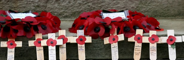 Remembrance day whatsapp quotes thecheckernews image result for remembrance day usa publicscrutiny Gallery