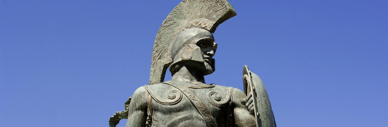 Sparta  Ancient History  HISTORYcom