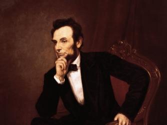 1809, abraham lincoln, hodgenville, kentucky