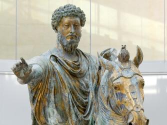 https://i0.wp.com/cdn.history.com/sites/2/2013/11/marcus-aurelius-AB.jpeg