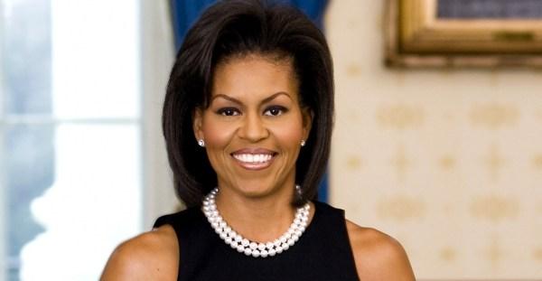obamamichelle Barack Obama Pictures Barack Obama