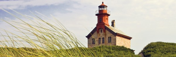 Rhode Island US States HISTORYcom