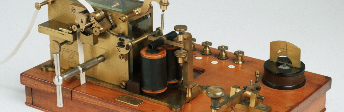 Invention History Of The Telephone And The Controversies
